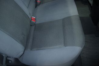 2010 Nissan Sentra 2.0 S Kensington, Maryland 42
