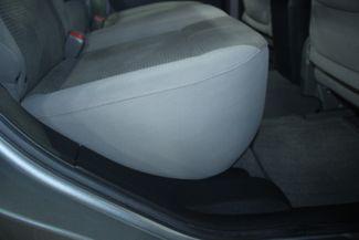 2010 Nissan Sentra 2.0 S Kensington, Maryland 43