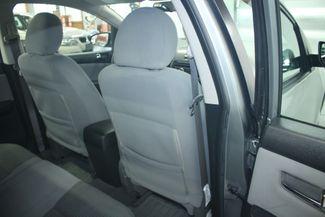 2010 Nissan Sentra 2.0 S Kensington, Maryland 44