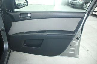 2010 Nissan Sentra 2.0 S Kensington, Maryland 48