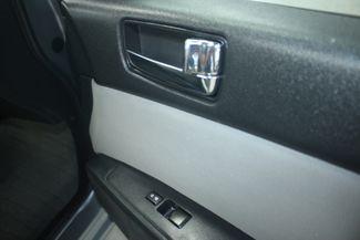 2010 Nissan Sentra 2.0 S Kensington, Maryland 49