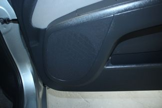 2010 Nissan Sentra 2.0 S Kensington, Maryland 50
