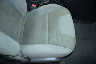 2010 Nissan Sentra 2.0 S Kensington, Maryland 55