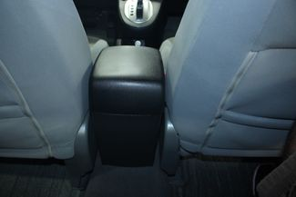 2010 Nissan Sentra 2.0 S Kensington, Maryland 59