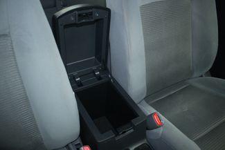 2010 Nissan Sentra 2.0 S Kensington, Maryland 61