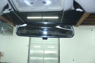 2010 Nissan Sentra 2.0 S Kensington, Maryland 70