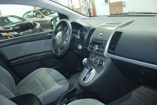 2010 Nissan Sentra 2.0 S Kensington, Maryland 72