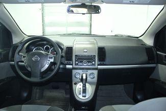 2010 Nissan Sentra 2.0 S Kensington, Maryland 73