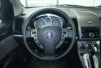 2010 Nissan Sentra 2.0 S Kensington, Maryland 74