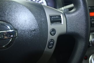 2010 Nissan Sentra 2.0 S Kensington, Maryland 75