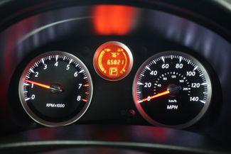 2010 Nissan Sentra 2.0 S Kensington, Maryland 77