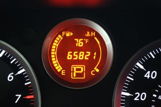 2010 Nissan Sentra 2.0 S Kensington, Maryland 78