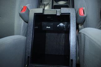 2010 Nissan Sentra 2.0 S Kensington, Maryland 62