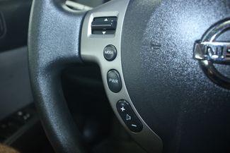 2010 Nissan Sentra 2.0 S Kensington, Maryland 80