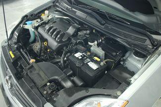 2010 Nissan Sentra 2.0 S Kensington, Maryland 87