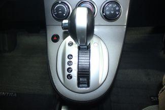 2010 Nissan Sentra 2.0 S Kensington, Maryland 66