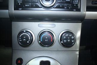 2010 Nissan Sentra 2.0 S Kensington, Maryland 67