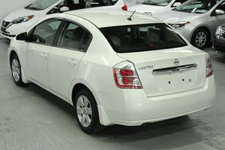 2010 Nissan Sentra 2.0 Kensington, Maryland 12