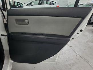 2010 Nissan Sentra 2.0 Kensington, Maryland 25