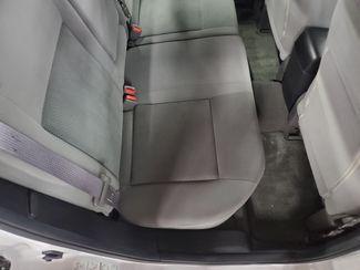 2010 Nissan Sentra 2.0 Kensington, Maryland 28
