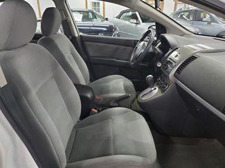 2010 Nissan Sentra 2.0 Kensington, Maryland 32