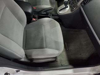 2010 Nissan Sentra 2.0 Kensington, Maryland 33