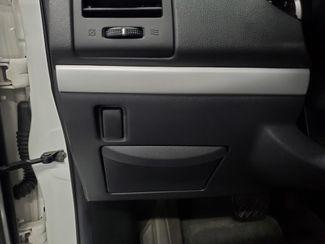 2010 Nissan Sentra 2.0 Kensington, Maryland 36