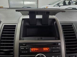 2010 Nissan Sentra 2.0 Kensington, Maryland 40