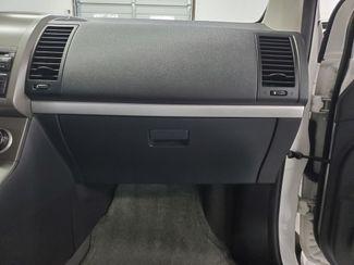 2010 Nissan Sentra 2.0 Kensington, Maryland 47