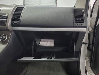 2010 Nissan Sentra 2.0 Kensington, Maryland 48