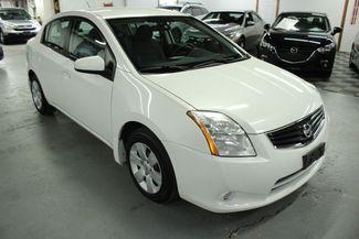 2010 Nissan Sentra 2.0 Kensington, Maryland 6