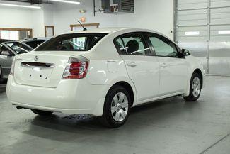 2010 Nissan Sentra 2.0 Kensington, Maryland 9