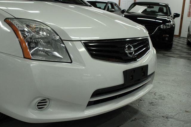 2010 Nissan Sentra 2.0 Kensington, Maryland 10