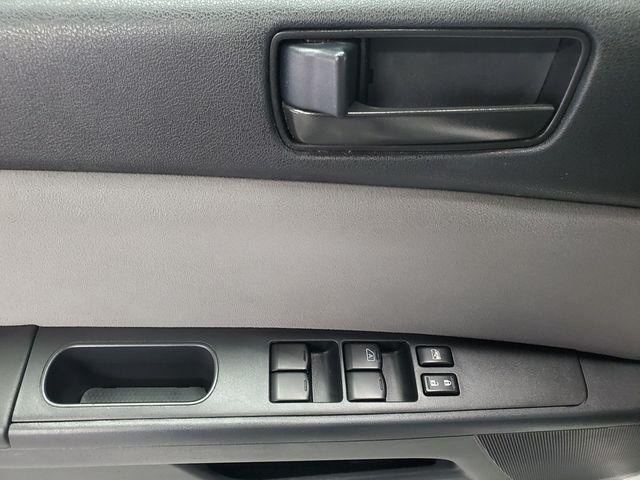 2010 Nissan Sentra 2.0 Kensington, Maryland 16