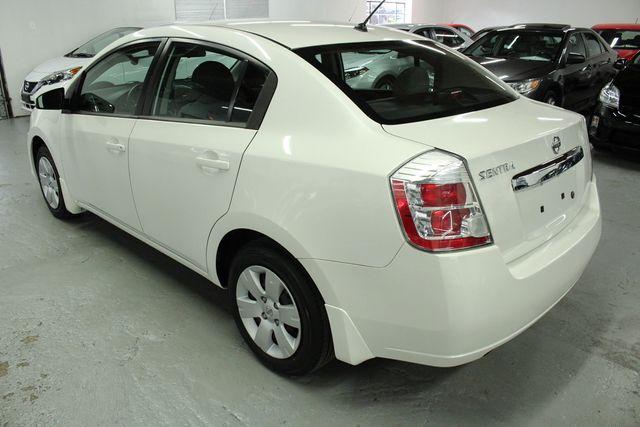 2010 Nissan Sentra 2.0 Kensington, Maryland 2