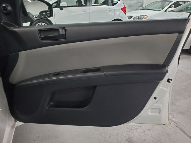 2010 Nissan Sentra 2.0 Kensington, Maryland 30