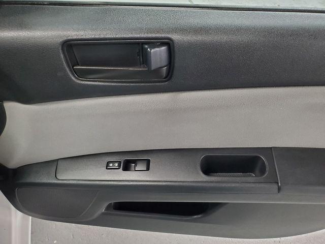 2010 Nissan Sentra 2.0 Kensington, Maryland 31