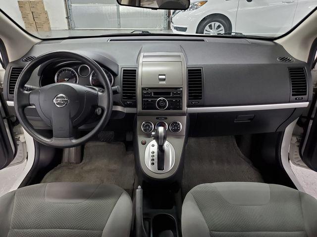 2010 Nissan Sentra 2.0 Kensington, Maryland 34