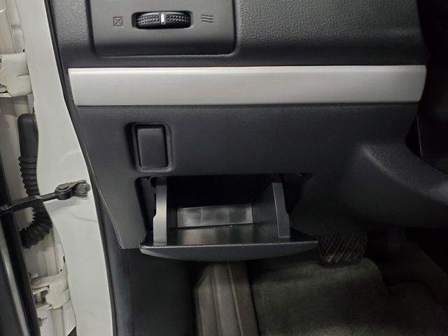 2010 Nissan Sentra 2.0 Kensington, Maryland 37