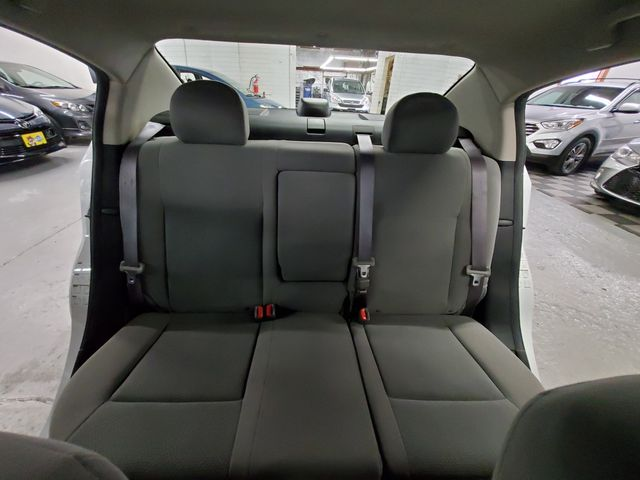 2010 Nissan Sentra 2.0 Kensington, Maryland 49