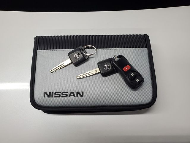 2010 Nissan Sentra 2.0 Kensington, Maryland 70