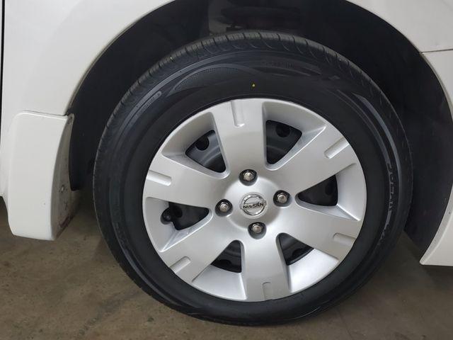2010 Nissan Sentra 2.0 Kensington, Maryland 66