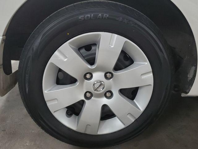 2010 Nissan Sentra 2.0 Kensington, Maryland 68