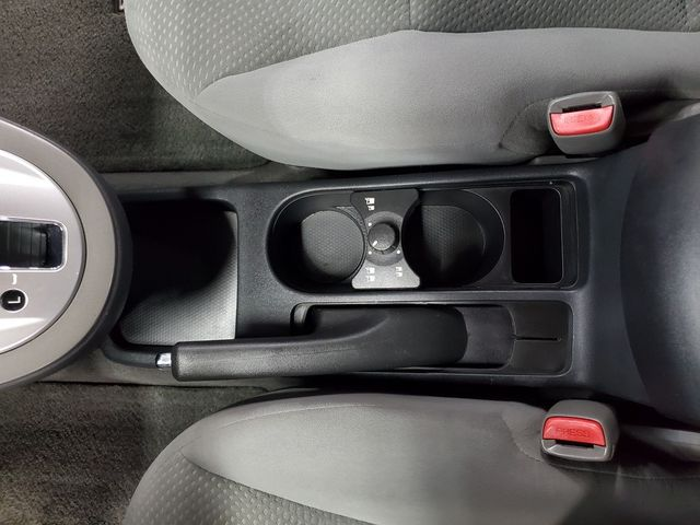 2010 Nissan Sentra 2.0 Kensington, Maryland 43