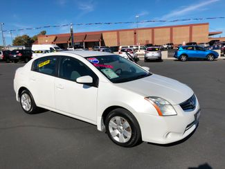 2010 Nissan Sentra 2.0 in Kingman Arizona, 86401