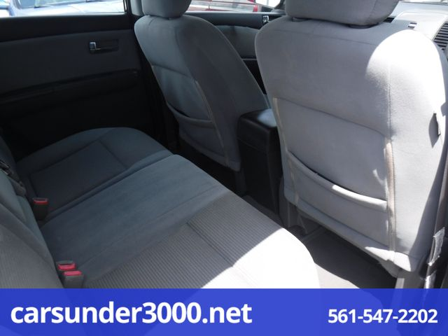 2010 Nissan Sentra 2.0 S Lake Worth , Florida 7