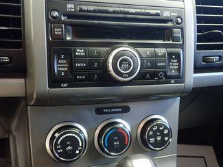 2010 Nissan Sentra 2.0 SR Lincoln, Nebraska 5