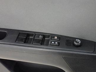 2010 Nissan Sentra 2.0 SR Lincoln, Nebraska 8