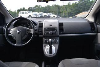 2010 Nissan Sentra 2.0 SR Naugatuck, Connecticut 14