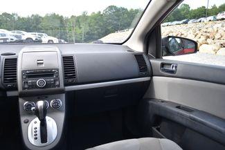2010 Nissan Sentra 2.0 SR Naugatuck, Connecticut 15